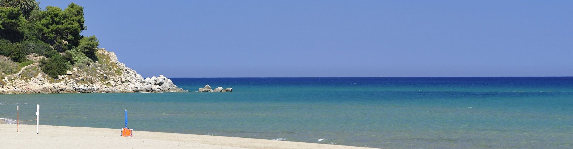 Torresalinas Beach