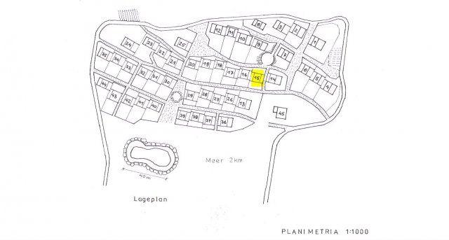 Position of Li Conchi 15