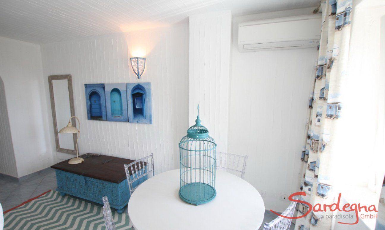 Detail bedroom 3
