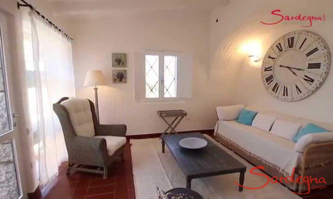 Video Casa 15