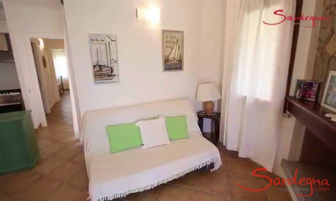 Video Villa Daniele