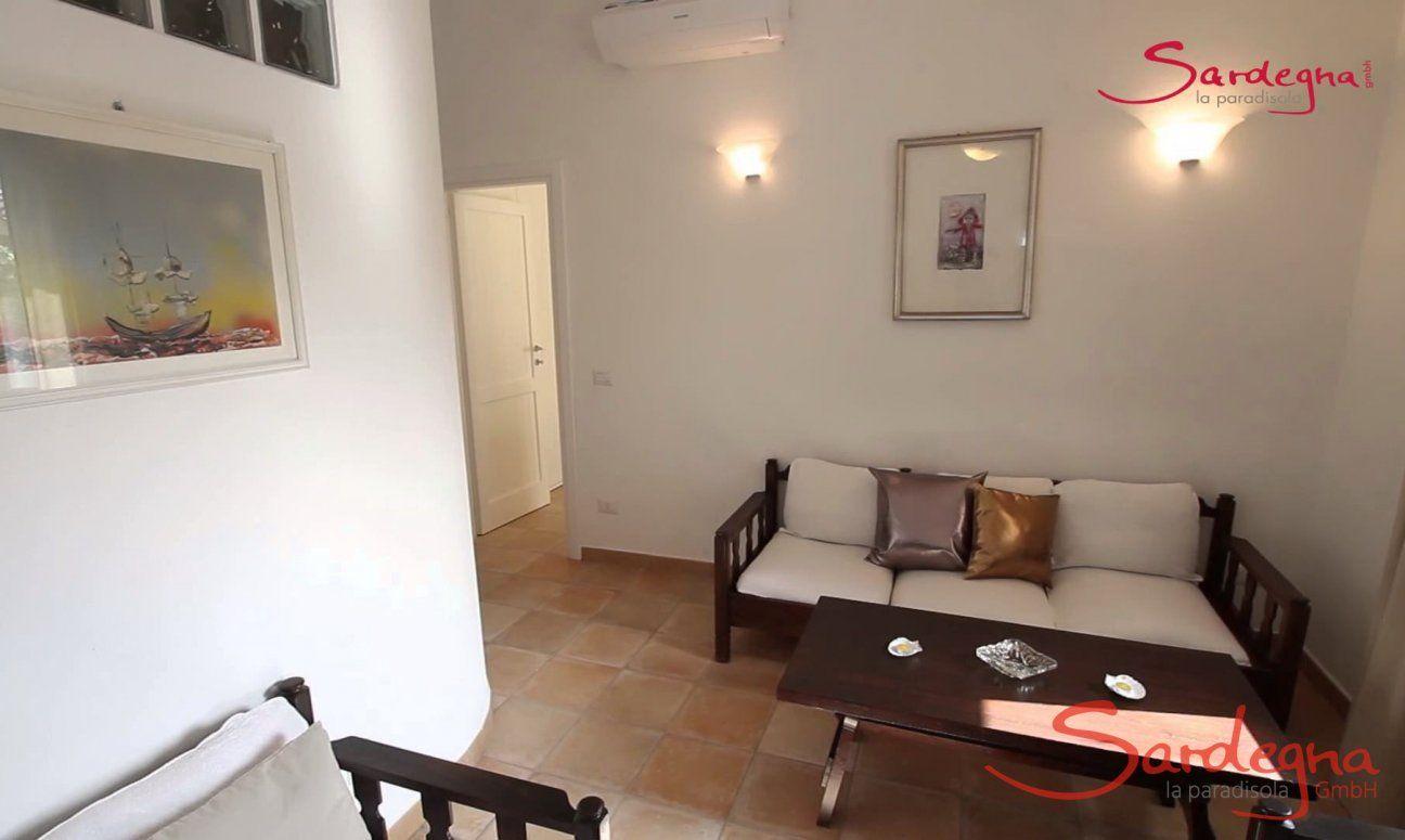 Video Villa Leonilde