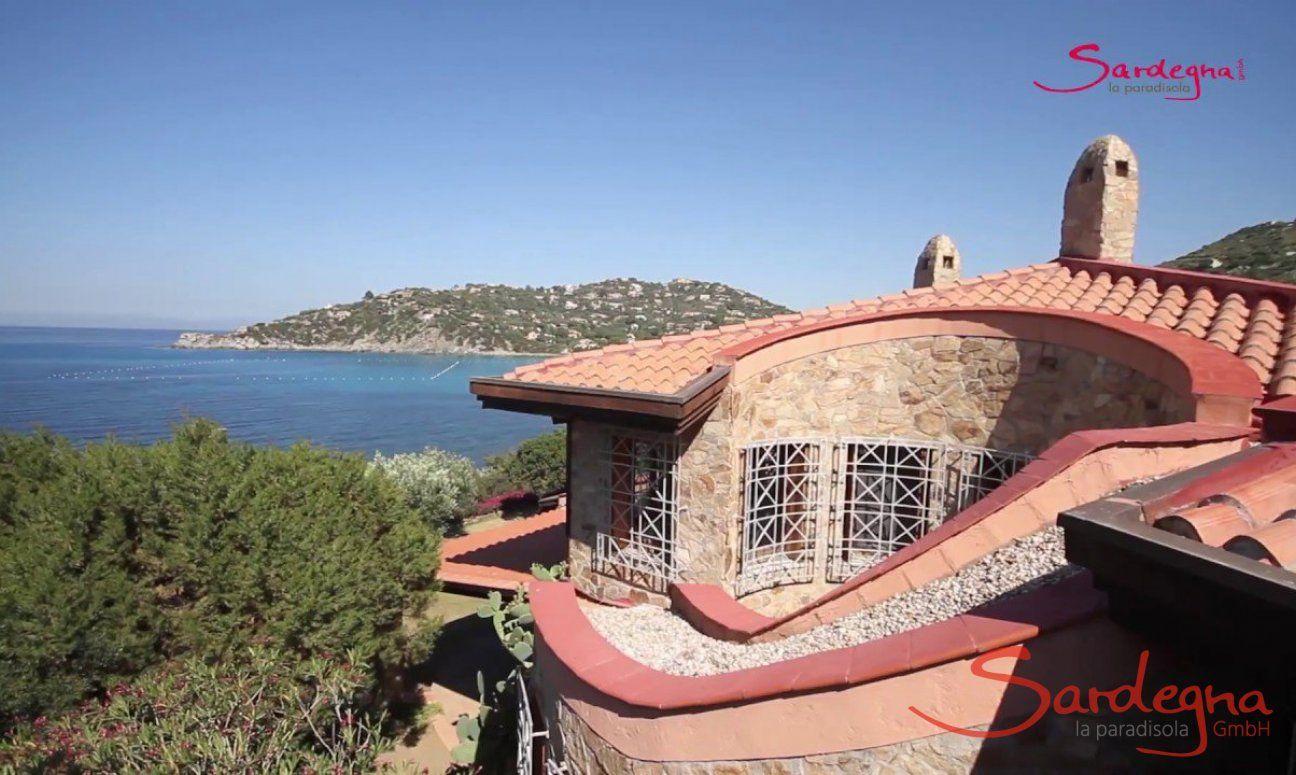 Video Villa Stella Maris