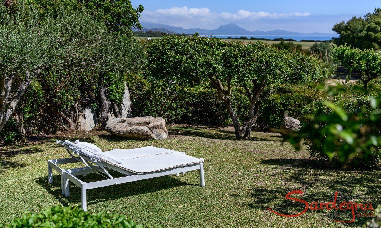 Casa 1 Sant Elmo South Sardinia