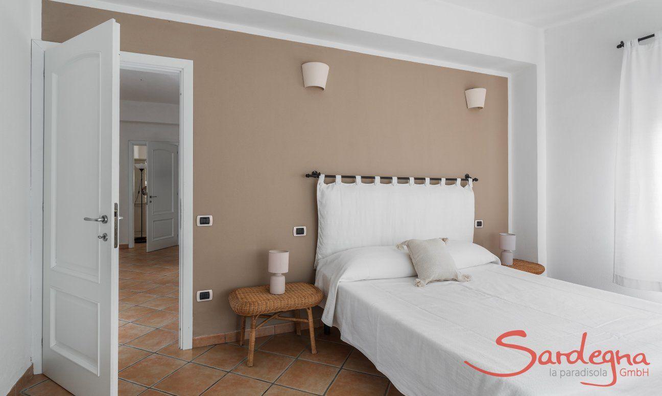 App. Orri 2, Tortoli, Eascoast Sardinia