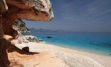 Golfo di Orosei, Destination for Excursions