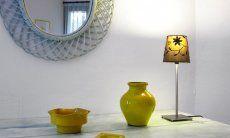 Sardinian Crafts