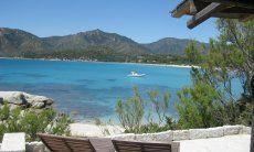 View Villa Clelia