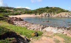 Beach of Love - Portobello di Gallura