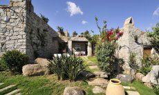 Casa Grecino