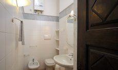 Bathroom 2 with bidet