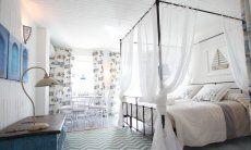 Bedroom 3 basement