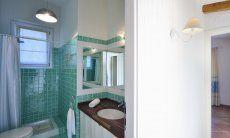 Bathroom with shower Li Conchi 7