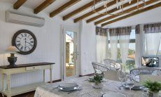 Living room with dining table  Li Conchi 7