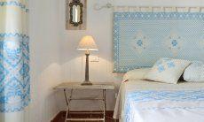 Main Bedroom Li Conchi 10, Cala Sinzias