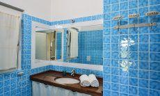 Bathroom 1