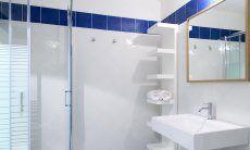 Bath 3 downstairs