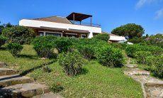 Villa Nodu Pianu Verde