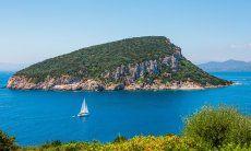 Isle Figarolo