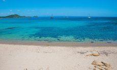 Beach Pula