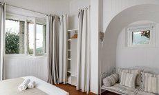 Bedroom 1, Li Conchi 29