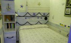 Double room, Villa Agave