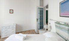 Holiday home Villa Massidda, Santa Margherita di Pula, South Sardinia
