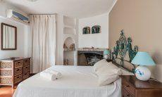 App. Orri 3 Tortoli Eastcoast Sardinia