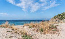 Beach Kal e Moru, Torre delle Stelle