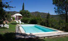 Villa Fiori 2, Pool