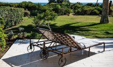 Garden Villetta 3 Costa Rei