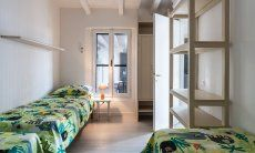 Children's Bedroom Casa 1 Sant'Elmo