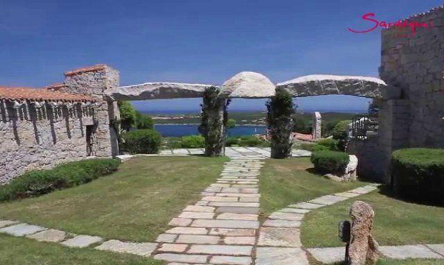 Video Villa Domus 17
