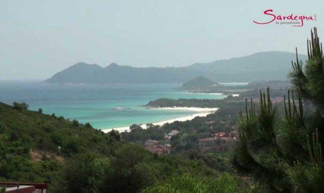 Video Appartement Gioia Alta | Costa Rei