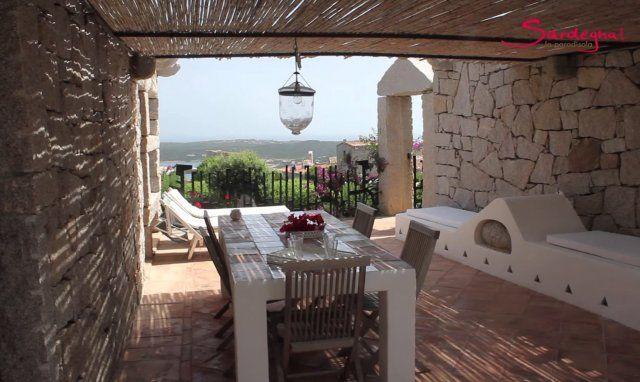 Video Villa Domus 16