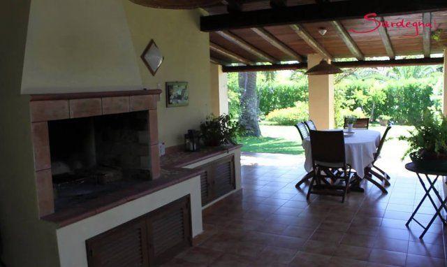 Video Villa La Viola